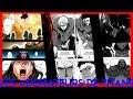 Attack On Titan Before The Fall 01 L Enfant Né Parmi Les Titans mp3