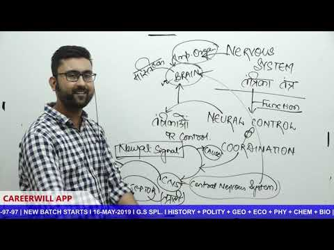 🔴 Biology Cell | Biology Introduction In Hindi By Amit Sir | GS Special | Biology Lecture - 1