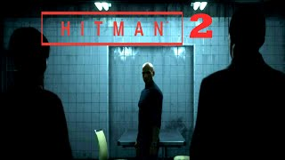 Hitman Gameplay Walkthrough [Part 2] - Intro Pack - Xbox One, PS4, PC Playthrough Review