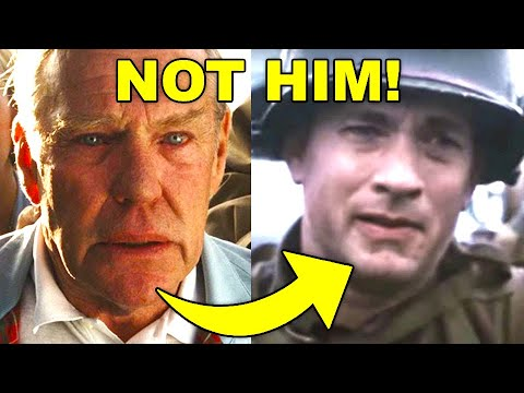 10 Most Dishonest Editing Cuts In Film History