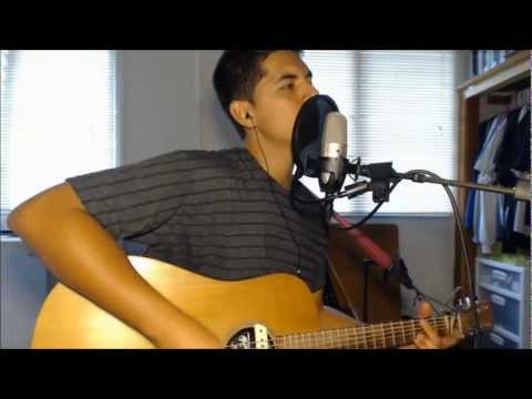 You're Gonna Miss This (Trace Adkins cover)