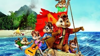 P square – Collabo Ft Don Jazzy [Chipmunks Version]
