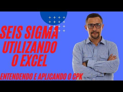CURSO PREPARATÓRIO PARA SARGENTO DO EXÉRCITO (ESA) from YouTube · Duration:  8 minutes 29 seconds