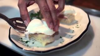 Monello Restaurant - Brunch