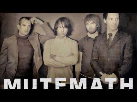MUTEMATH | Stall Out