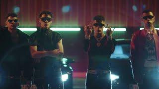 Kidd Keo -  LOCO ft. Dark Polo Gang (Prod. Sick Luke)