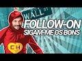 O segredo do follow on mp3