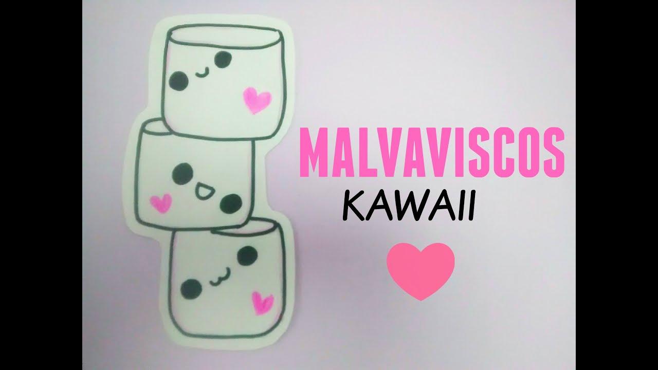 Como Dibujar Libreta Kawaii Paso A Paso: Como Dibujar Una Muneca Kawaii Como Dibujar Quot