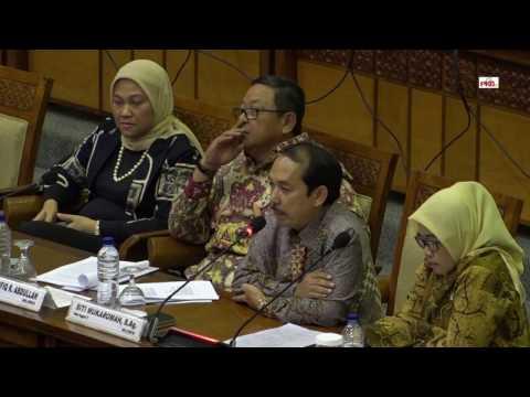 UU ASN direvisi, Tenaga Honorer K2 Menaruh Harapan Besar