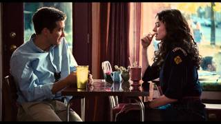 Love & Other Drugs (Redband Trailer)