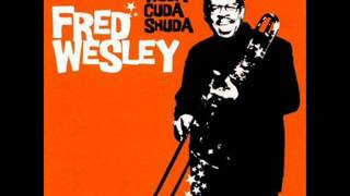Fred Wesley - Smooth Move