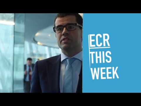 ECR WEEKLY: The benefits of an EU trade deal with Canada