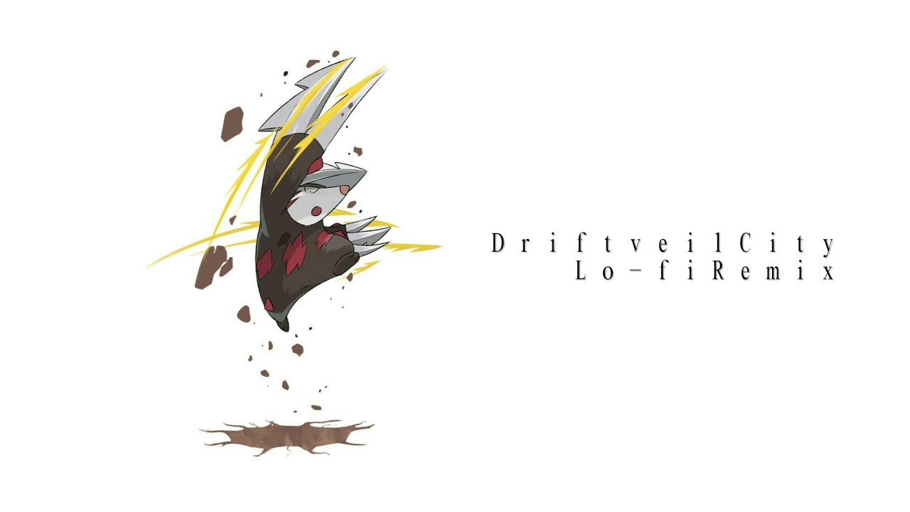 Driftveil City Lo Fi Remix Anvil Ambience Pokemon Black And White Snivys Youtube The city has a large market where numerous rare items can be found and purchased. driftveil city lo fi remix anvil ambience pokemon black and white snivys