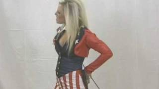 101 WRIF - Arthur P. for President Campaign Video