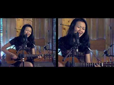 Bic Runga - Hello Hello (Live & acoustic)