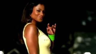 Rasheeda - Vibrate 2009 (prod. by B.O.U.L.E)