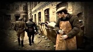 Чекисты Оборотни - Легенды Бандитской Одессы
