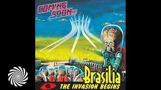 Coming Soon!!! - Brasilia