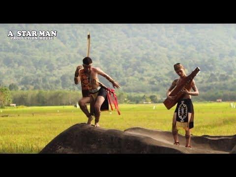 Baby Borneo - Borneo Village