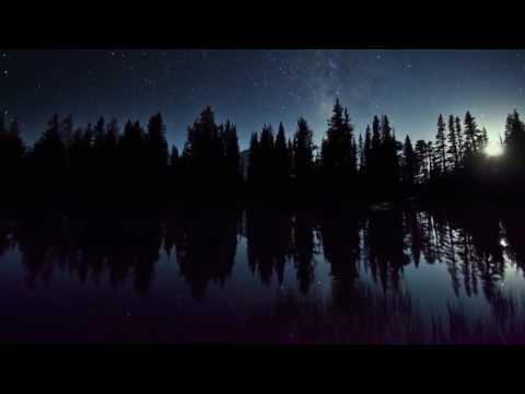 Celestial - Sadaemon