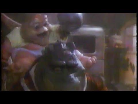 90's Commercials Vol. 239