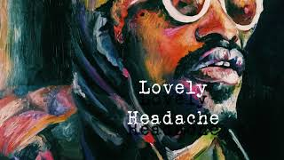 FREE Andre 3000 Type Beat 2020 Lovely Headache FREE FOR PROFIT