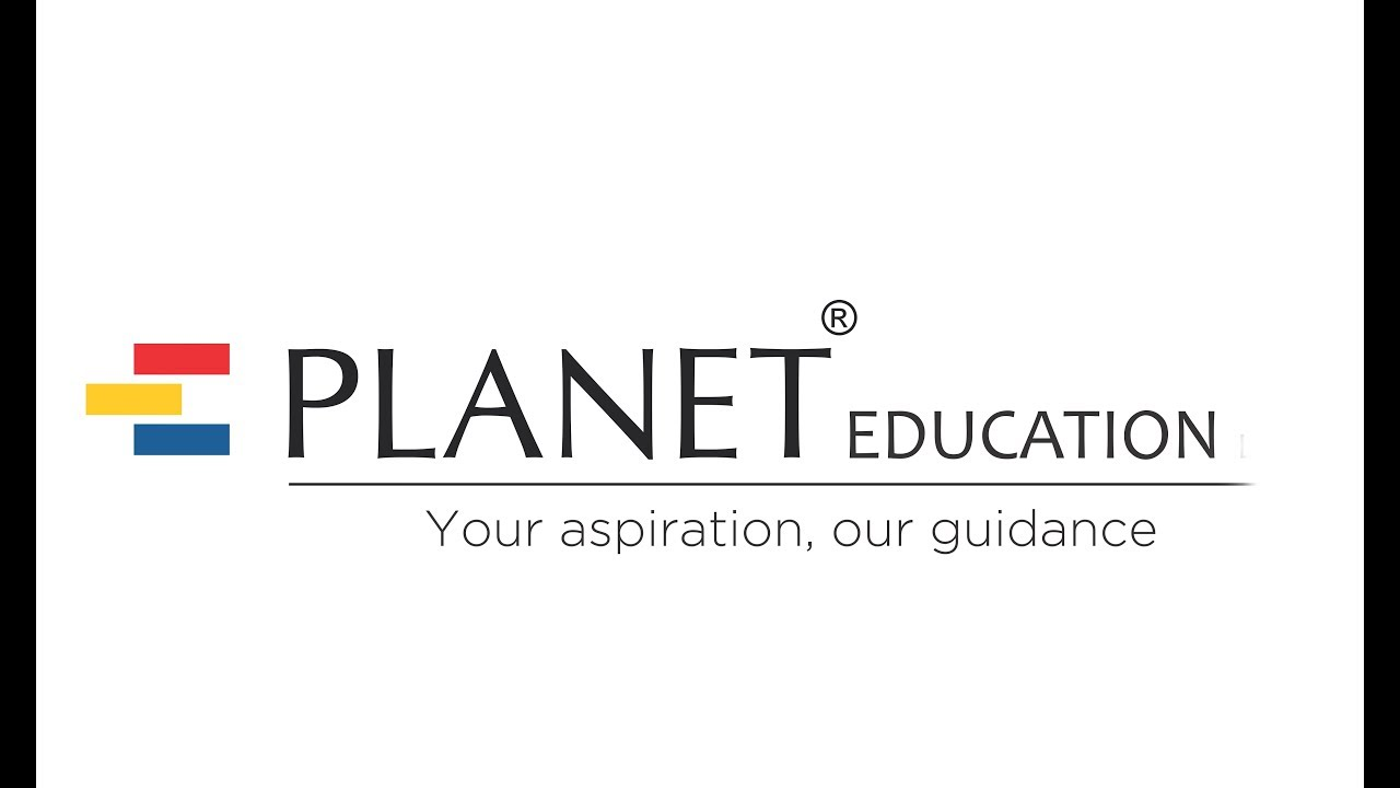 Planet Education Fair 2019 - Meet Top Universities from Australia, Canada,  UK & NZ - YouTube
