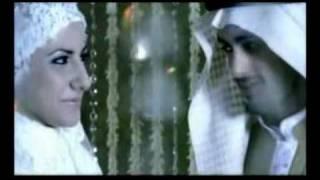 арабский клип