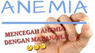 DietMasaKini.com, Pin BB : 74498AA0 NEW WA number : 0878-6166-1205 Apa itu Anemia, Penyebab Anemia, .