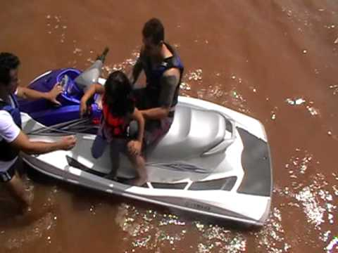 jabalondon legal saindo jet ski.MOD