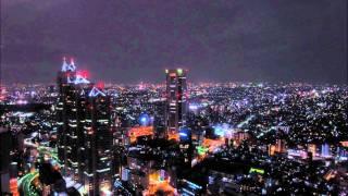 うみ 真心ブラザーズ 1989年 作詞:倉持陽一 作曲:倉持陽一.