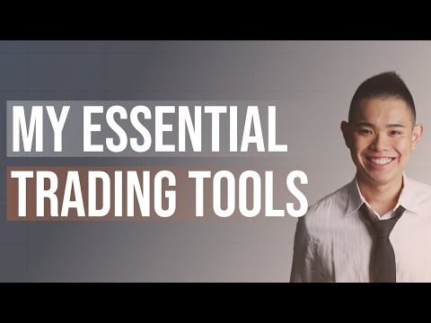 trading-tools-i-use-in-2020