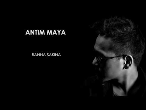 Antim Maya Lyrical - Naren Limbu