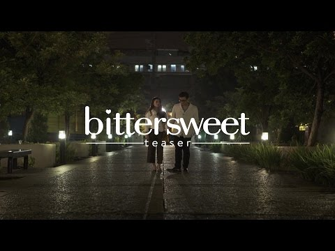 Download Youtube: BITTERSWEET