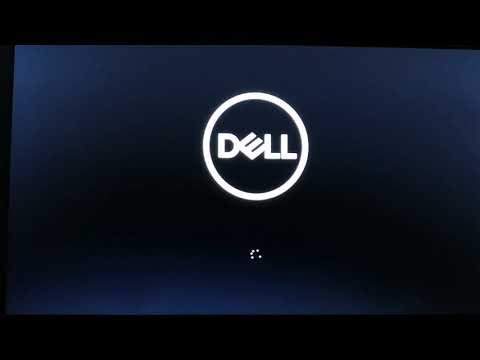 Dell Latitude 3480 Malaysia, Unboxing, First Impression and Review