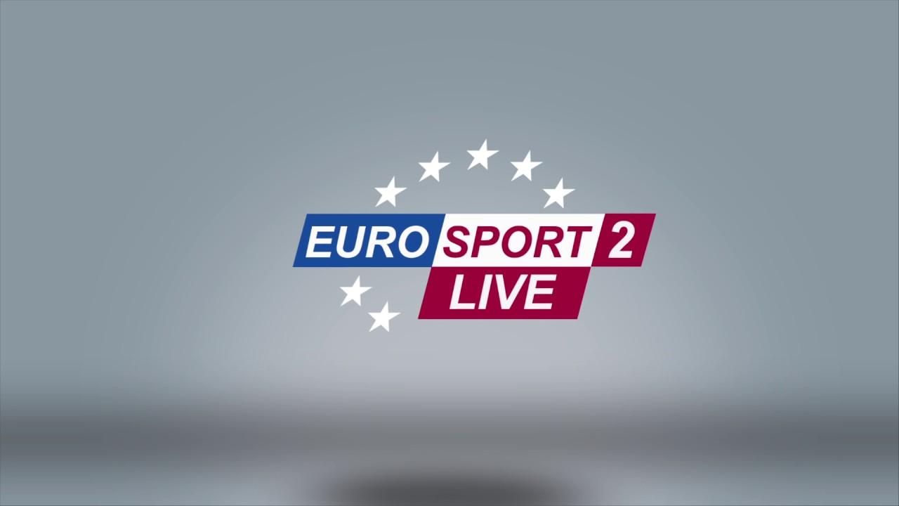 Online Eurosport