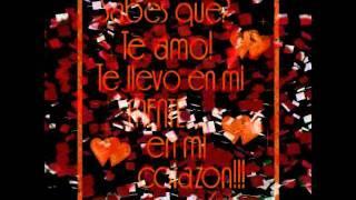 romantic  mix  by dj  raul  (vico c) etc..... 1