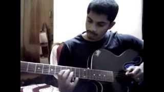 Keli premigale kannada song by ShashankBM