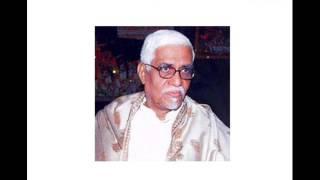 Limit on Chanting Mantras or Japa from Aitareya Upanishad