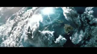 Дивитися онлайн Морський бій (2012) трейлер українською, фільми в хорошій яксоті