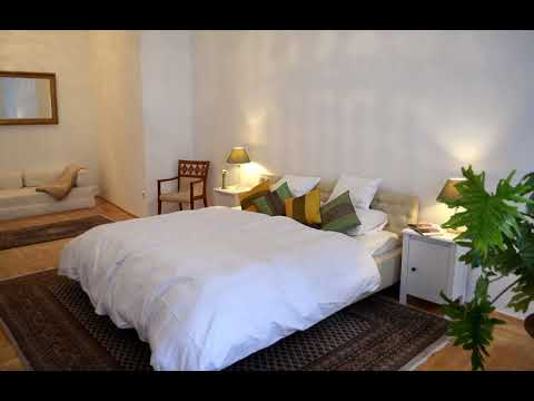 Corvin Residence - Budapest - Hungary