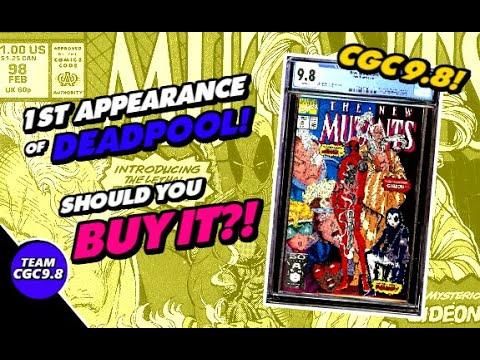 Marvel legends X-Men nouveaux mutants Dani Moonstar Walgreens EXCLUSIVE BRAND NEW