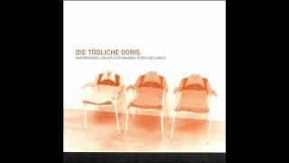 Die Tödliche Doris - Der Tod Ist Ein Skandal