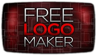 how to make a logo for youtube for free no software programs needed 2016