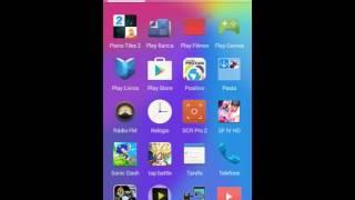 Como baixar Foto GIF No Android