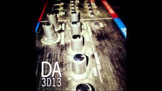 DA - 3D13