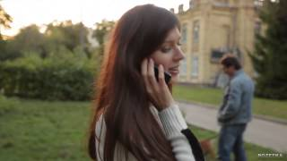 Смартфон Prestigio MultiPhone 5044 Duo