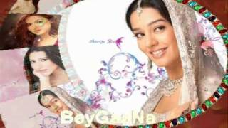 ~!~Palkain Utha Ke Dekhiye - Udit Narayan Romantic Song~!~