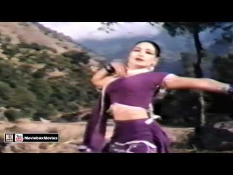 PYAR BHARAY DIN - REEMA - PAKISTANI FILM LAKHT-E-JIGAR thumbnail
