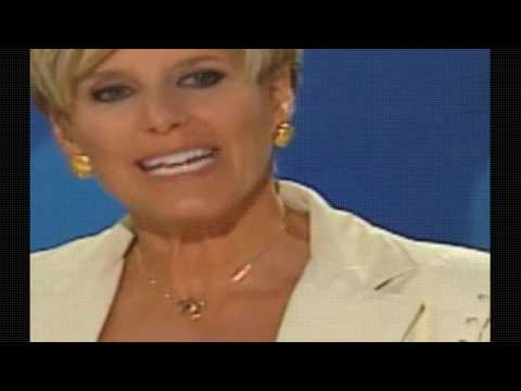 Suze Orman For the Youg Fabulous and Broke